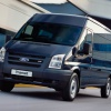 Ford Transit 2.0 TDI FT 300 L - AC